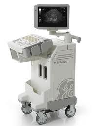 ultrasound7